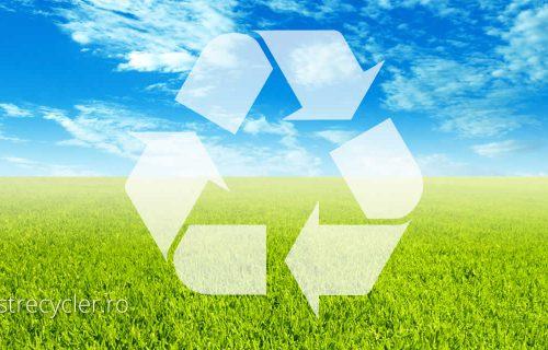 Servicii generale de mediu