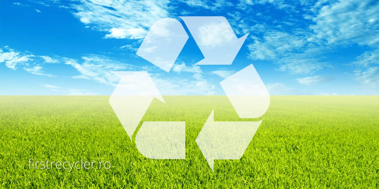 Servicii generale de mediu - Solutii de reciclare deseuri - Craiova, Targu Jiu, Turceni