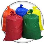 I11- 14 Invata sa colectezi deseuri responsabil - Solutii de reciclare deseuri - Craiova, Targu Jiu, Turceni