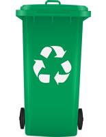 I11- 17v2 Invata sa colectezi deseuri responsabil - Solutii de reciclare deseuri - Craiova, Targu Jiu, Turceni