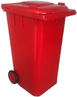 I11- 18v2 Invata sa colectezi deseuri responsabil - Solutii de reciclare deseuri - Craiova, Targu Jiu, Turceni