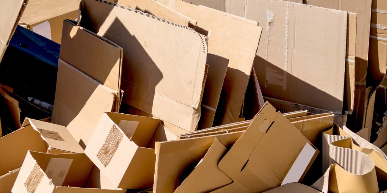 Documente de trasabilitate & reciclarea ambalajelor - Solutii de reciclare deseuri - Craiova, Targu Jiu, Turceni