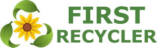 First Recycler Recycling Solutions